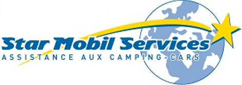 Star Mobile Services