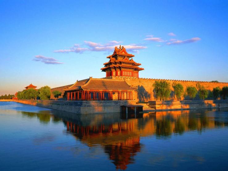 Chine | Yunnan et Mégapoles