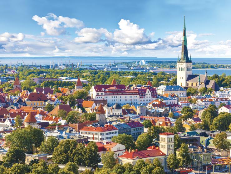Baltique